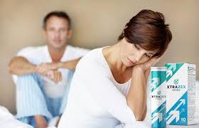 Xtrazex tabletten, ingrediënten, hoe het te nemen, hoe werkt het, bijwerkingen